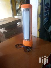Solar And Rechargeable Torch | Solar Energy for sale in Nairobi, Nairobi Central