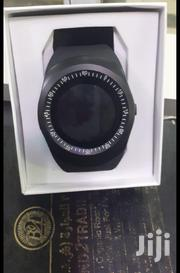 Advance Smart Watch Available   Smart Watches & Trackers for sale in Nairobi, Nairobi Central