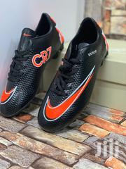Football Boots | Shoes for sale in Nairobi, Nairobi Central