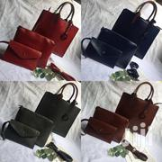 Handbags Great Quality And Pocket Friendly Prices | Bags for sale in Kajiado, Kitengela