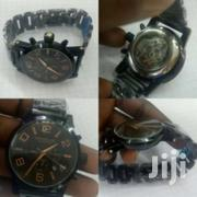 Automatic Black Montblanc | Watches for sale in Homa Bay, Mfangano Island
