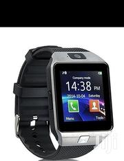 Smartwatch Watch Phone   Smart Watches & Trackers for sale in Nairobi, Nairobi Central