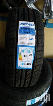 Tyre 205/55 R16 Aoteli   Vehicle Parts & Accessories for sale in Nairobi, Nairobi Central