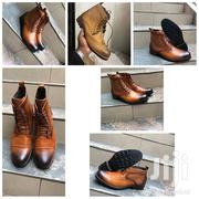 Boots Wear | Shoes for sale in Nairobi, Nairobi Central