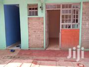 Spacious Modern Bedsitter to Let at Vet Ngong | Houses & Apartments For Rent for sale in Kajiado, Ngong