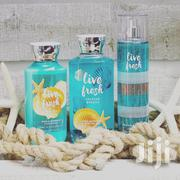 Bath And Body Works Products | Bath & Body for sale in Nairobi, Nairobi Central