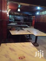 Restaurant for Sale Fire Station Nairobi CBD | Commercial Property For Sale for sale in Nairobi, Nairobi Central