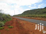 Residential Plots For Sale In Kimuka Ngong | Land & Plots For Sale for sale in Kajiado, Ngong