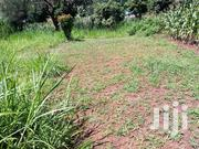 30acres In Muraru | Land & Plots For Sale for sale in Embu, Mbeti North