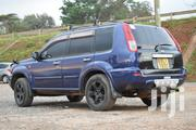 Nissan X-Trail 2006 Blue | Cars for sale in Nairobi, Karura