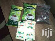 Quality Tea Leaves | Meals & Drinks for sale in Machakos, Athi River