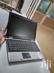 Laptop HP 4GB Intel Core i5 HDD 500GB | Laptops & Computers for sale in Uasin Gishu, Kamagut