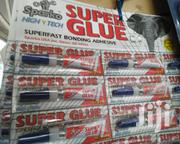 Super Glue Sparko | Building Materials for sale in Nairobi, Nairobi Central
