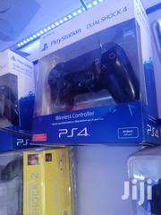 Playstation 4 Controller New | Video Game Consoles for sale in Nairobi, Nairobi Central