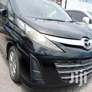 Mazda B 2011 Black | Cars for sale in Mombasa, Mji Wa Kale/Makadara
