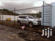 Carwash Space Available At A Mall   Commercial Property For Rent for sale in Nairobi, Woodley/Kenyatta Golf Course