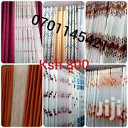 Cutomized Curtains | Home Accessories for sale in Kiambu, Kihara