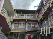 Spacious One Bedrooms in Eldoret | Houses & Apartments For Rent for sale in Uasin Gishu, Kimumu