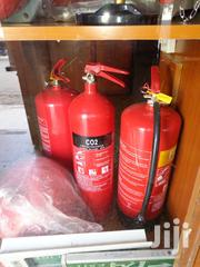 Fire Extinguisher Cylinders In Kenya | Safety Equipment for sale in Nairobi, Nairobi Central