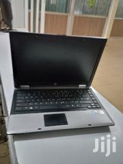 Laptop HP 4GB Intel Core i5 HDD 500GB | Laptops & Computers for sale in Uasin Gishu, Kapsaos (Turbo)