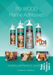 Pa360 Express Pur Wood Glue (Marine Adhesive) | Building Materials for sale in Mombasa, Majengo