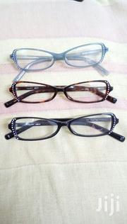 Classic Spectacle Frames | Clothing Accessories for sale in Mombasa, Tudor