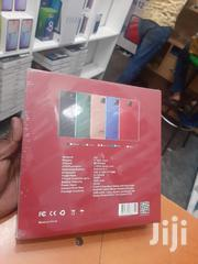 New Atouch A8000 32 GB Green   Tablets for sale in Nairobi, Nairobi Central