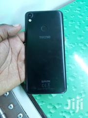 Tecno Spark 2 16 GB Black | Mobile Phones for sale in Nairobi, Nairobi Central