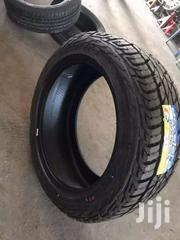 265/50/20 Accerera Tyres Is Made In | Vehicle Parts & Accessories for sale in Nairobi, Nairobi Central