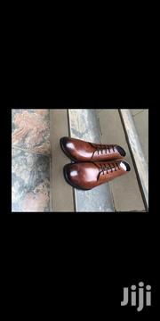 Latest Pure Leather Formal Shoes   Shoes for sale in Nairobi, Nairobi Central