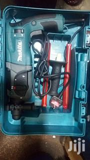Rotary Drill | Electrical Tools for sale in Nairobi, Nairobi Central