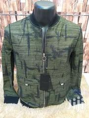 Men Jacket | Clothing for sale in Nairobi, Nairobi Central