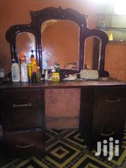 New Dressing Table | Furniture for sale in Mombasa, Likoni