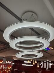 Led Lightings | Home Accessories for sale in Nairobi, Nairobi Central