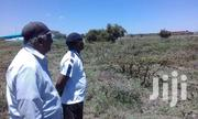 15acres of Land for Sale in Kitengela | Land & Plots For Sale for sale in Kajiado, Olkeri