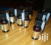 Men's Oil 25 Ml | Fragrance for sale in Nairobi, Nairobi Central