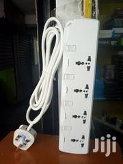 LINEAR Extension Socket 4 Way   Electrical Equipment for sale in Nairobi, Nairobi Central