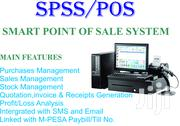 Smart Point Of Sale System | Computer & IT Services for sale in Nairobi, Westlands
