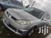 Nissan Wingroad 2005 Gray | Cars for sale in Nairobi, Embakasi