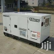 Automatic Power Generato | Manufacturing Equipment for sale in Nairobi, Kahawa West