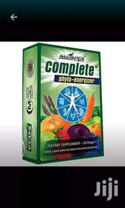 Complete Phyto Energizer | Skin Care for sale in Kisii, Marani