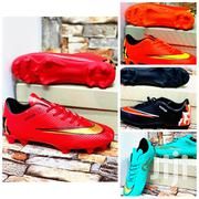 Original Football Shoes | Shoes for sale in Nairobi, Nairobi Central