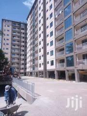 New 3BED Apartment Kilimani | Houses & Apartments For Rent for sale in Nairobi, Kilimani
