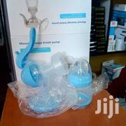 Manual Masssage Breast Pump | Maternity & Pregnancy for sale in Nairobi, Nairobi Central