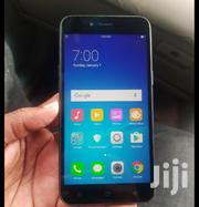 Oppo A77 16 GB Black | Mobile Phones for sale in Nairobi, Nairobi Central