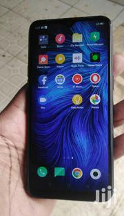 Oppo A1k 32 GB Black | Mobile Phones for sale in Nairobi, Nairobi Central