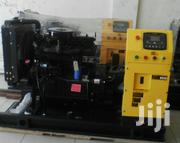 Standby Generator 30KVA | Electrical Equipment for sale in Machakos, Syokimau/Mulolongo