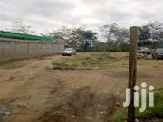 Vacant Plots In Langata Near Gp-karting To Let | Commercial Property For Rent for sale in Nairobi, Mugumo-Ini (Langata)