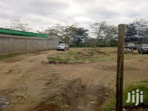 Vacant Plots In Langata Near Gp-karting To Let