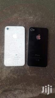 Apple iPhone 4s 16 GB White | Mobile Phones for sale in Nairobi, Woodley/Kenyatta Golf Course